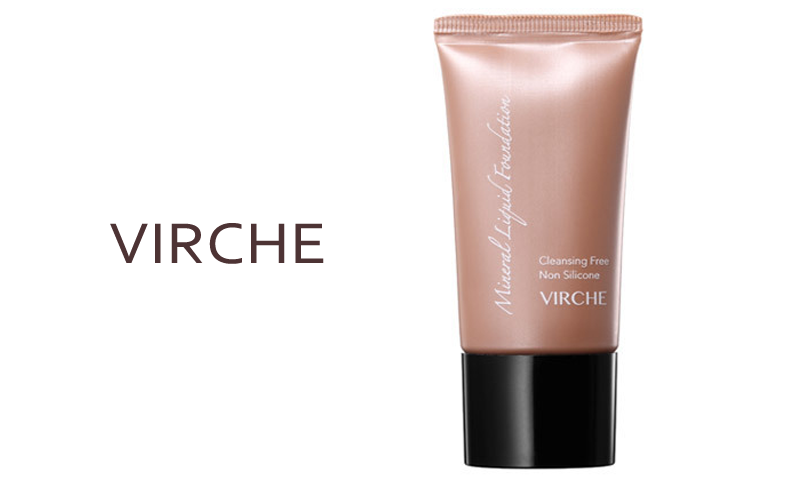foundation_virche