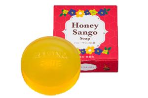 honeysango2