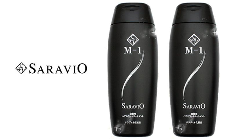 whitehair_saravio
