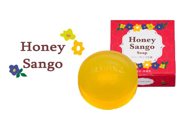 honeysango1