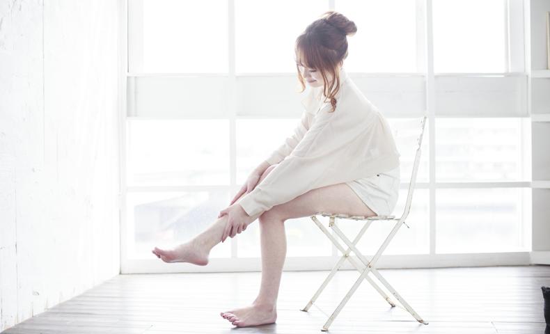 beauty_20