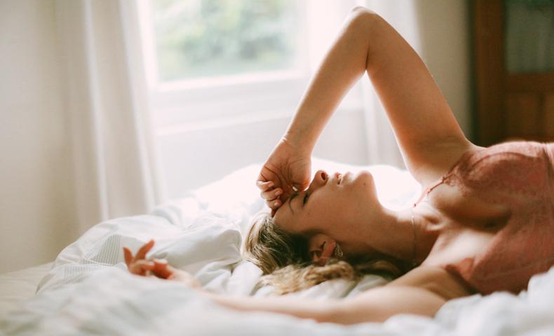 妊娠中の「つわり」の原因と症状を軽減する方法を総まとめ